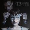 ZAYN & Taylor Swift - I Don't Wanna Live Forever (Fifty Shades Darker) artwork