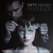 I Don't Wanna Live Forever Fifty Shades Darker ZAYN & Taylor Swift - ZAYN & Taylor Swift