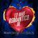 Marco Antonio Solís - Lo Más Romántico De