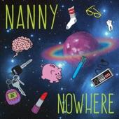 NANNY - Rose Quartz