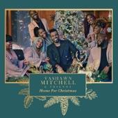 VaShawn Mitchell - Lifted Up