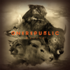 OneRepublic - I Lived  artwork