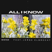 Winter - All I Know