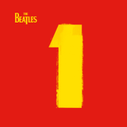 1 (2015 Version) - The Beatles
