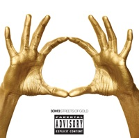 Streets of Gold (Deluxe Version)
