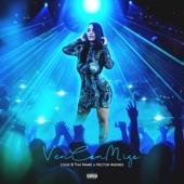 LOUIE B THA NAME - VEN CON MIGO (Radio Edit) feat. HECTOR ANDRES