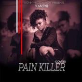 Kameni - Pain Killer (Cover)