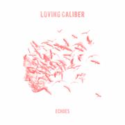You Got Me Too - Loving Caliber