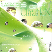 Never Forget My Baby - Ultraflex