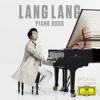 Lang Lang - Piano Book (Deluxe Edition)  artwork
