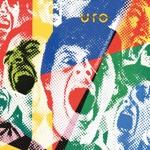 UFO - Doctor Doctor (Live In Louisville, 18/10/78)