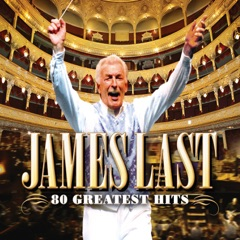 80 Greatest Hits