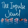 The Impulse Jewel