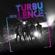 GOT7 - FLIGHT LOG : TURBULENCE