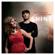 Juli Fabian & Zoohacker - Shine
