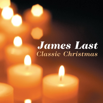 Classic Christmas - James Last