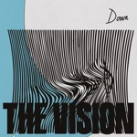 Down (feat. Dames Brown) - EP