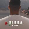 Kidda - Malli artwork