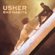 Usher Bad Habits - Usher