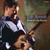 Tab Benoit - Blues So Bad