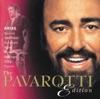 The Pavarotti Edition, Vol. 8: Arias, Luciano Pavarotti