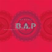 Voice Message - B.A.P
