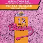 "12"" Classics - EP"