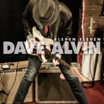 Dave Alvin - Two Lucky Bums
