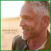 David Sanborn;Dave Koz - Side by Side