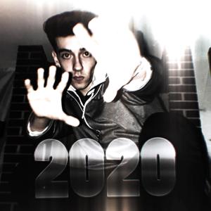 Lil Gagi - #2020Vision