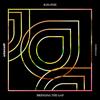 Kolonie - Bridging the Gap (Extended Mix) artwork