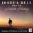 Download lagu Joshua Bell & Academy of St Martin in the Fields - Violin Concerto No. 1 in G Minor, Op. 26: I. Vorspiel. Allegro moderato.mp3