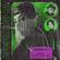 Verdinha (Remix) - Ludmilla, Nicky Jam & Topo La Maskara