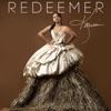 Redeemer - Single