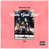 Girls Need Love (Remix) - Summer Walker & Drake
