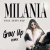 Grow Up feat Fetty Wap Remix Single