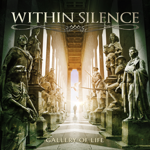 Within Silence - Gallery of Life