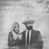 Drew Holcomb & Ellie Holcomb - Love Anyway  artwork