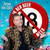 Jeroen Van Zelst - Ik Ben Geen 18 Meer kunstwerk