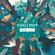 Разные артисты - Chillhop Essentials Spring 2019