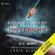 Craig Alanson - Freefall: Expeditionary Force Mavericks, Book 2 (Unabridged)