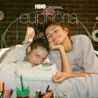 Télécharger Euphoria - Episodes Spéciaux (VF) Episode 1