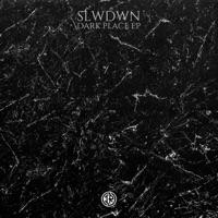 Dark Place - SLWDWN