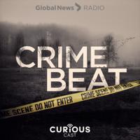 The Brentwood Five Massacre - Part 1
