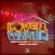 Armin van Buuren Sex, Love & Water (feat. Conrad Sewell) [Laidback Luke Extended Remix] free listening