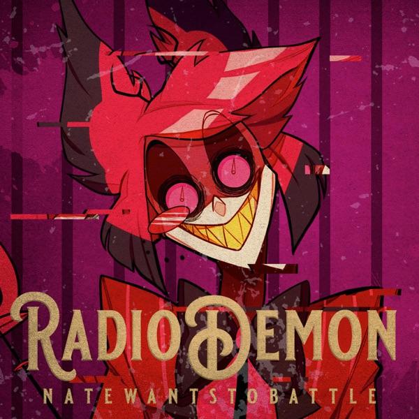 Radio Demon - Single