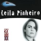 STREAMING SAM - Leila Pinheiro - Paulista