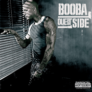 Ouest Side - Booba