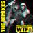 Download lagu HUGEL - WTF (feat. Amber Van Day) [Damien N-Drix Remix].mp3