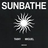 Miguel - Sunbathe